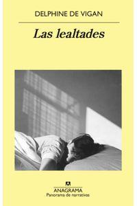 lib-las-lealtades-editorial-anagrama-9788433940933