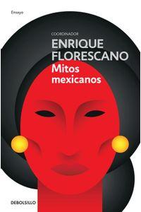 lib-mitos-mexicanos-nueva-edicion-penguin-random-house-9786073137584