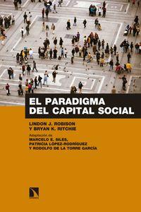 lib-el-paradigma-del-capital-social-otros-editores-9788490978450
