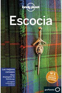 lib-escocia-8-grupo-planeta-9788408215714