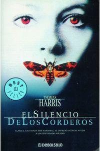 lib-el-silencio-de-los-corderos-hannibal-lecter-2-penguin-random-house-9788466341608