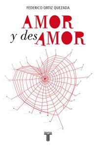 lib-amor-y-desamor-penguin-random-house-9786071108678