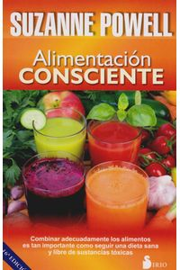 alimentacion-consciente-9788478089482-URNO