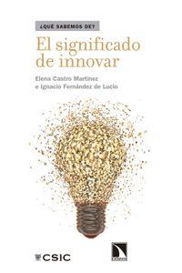 lib-el-significado-de-innovar-otros-editores-9788490978504