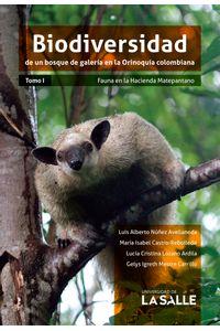 biodiversidad-de-un-bosque-de-galeria-en-la-orinoquia-colombiana-9789585486539-udls