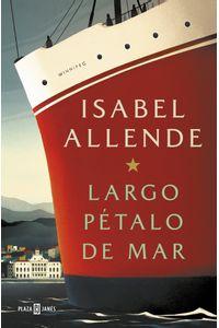 Largo-petalo-de-mar-9789585457317-rhmc