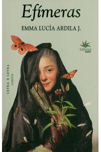 EFIMERA-9789587205848-UEAF