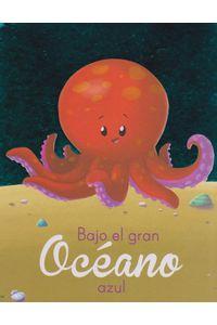 oceano-9789585541252-SINF