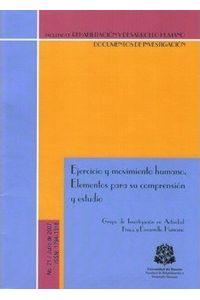 ejercicio-y-movimiento-humano-elementos-para-su-compresion-y-estudio-1794131821-uros