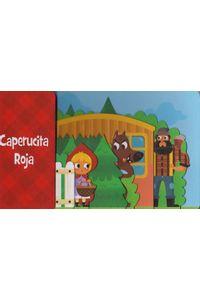 caperucita-roja-9789585541184-sinf
