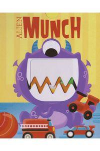 allen-munch-9789585541214-sinf
