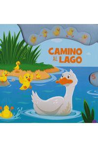camino-al-lago-9789585541030-sinf