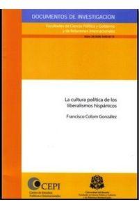 la-cultura-politica-de-los-liberalismos-hispanicos-1692811329-uros