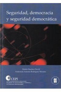 seguridad-democracia-y-seguridad-democratica-9789588298542-uros