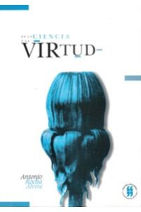 de-la-ciencia-y-la-virtud-9789589203675-uros
