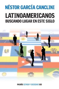 lib-latinoamericanos-buscando-lugar-en-este-siglo-grupo-planeta-9789501200010