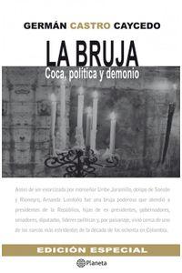 lib-la-bruja-grupo-planeta-9789584226433