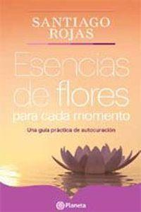 lib-esencias-de-flores-para-cada-momento-grupo-planeta-9789584231017