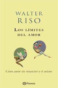 lib-los-limites-del-amor-grupo-planeta-9789584231031