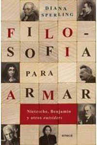lib-filosofia-para-armar-grupo-planeta-9789500435970