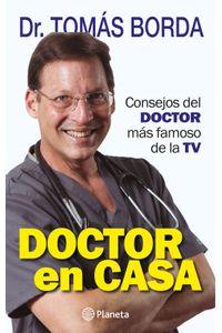 lib-doctor-en-casa-grupo-planeta-9786124230295