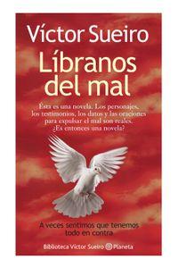 lib-libranos-del-mal-grupo-planeta-9789504942610