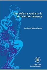 una-defensa-kantiana-de-los-derechos-humanos-9789588378077-uros