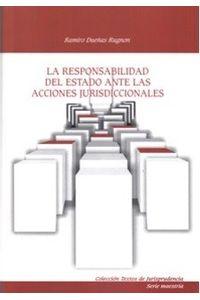 la-responsabilidad-del-estado-ante-las-acciones-jurisdiccionales-9789588378251-uros
