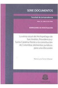 la-etnia-raizal-del-archipielago-de-san-andres-providencia-y-santa-catalina-frente-a-la-constitucion-de-colombia-elementos-juridicos-para-una-discusion-0124700x54-uros