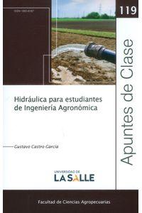 hidraulica-para-estudiantes-de-ingenieria-agronomica-19006187119-udls