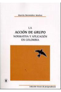 la-accion-de-grupo-normativa-y-aplicacion-en-colombia-9789588298436-uros