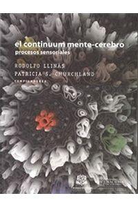 el-continuum-mente-cerebro-procesos-sensoriales-9789587016904-uros