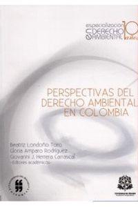 perspectivas-del-derecho-ambiental-en-colombia-9789588298180-uros