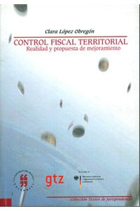 control-fiscal-territorial-9588298229-uros