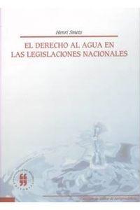el-derecho-al-agua-en-las-legislaciones-nacionales-9789588298237-uros
