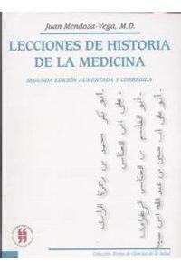 lecciones-de-historia-de-la-medicina-segunda-edicion-aumentada-y-corregida-9789589203958-uros