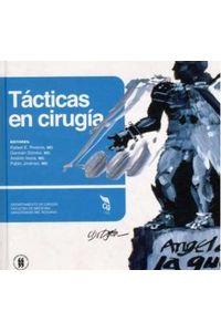 tacticas-en-cirugia-9789588225353-uros