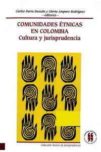 comunidades-etnicas-en-colombia-9789588225523-uros