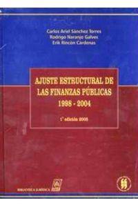 ajuste-estructural-de-las-finanzas-publicas-1998-2004-9789588235141-uros