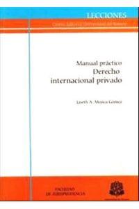 derecho-internacional-privado-9789588225051-uros