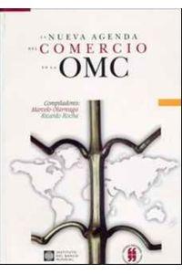 la-nueva-agenda-del-comercio-en-la-omc-9789589203705-uros