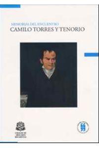 memorias-del-encuentro-camilo-torres-y-tenorio-978958822523x-uros