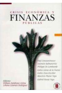 crisis-economicas-y-finanzas-publicas-9789589203699-uros