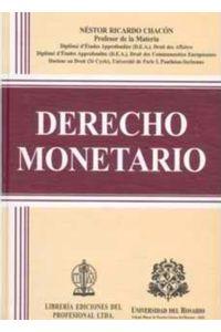 derecho-monetario-9789587070585-uros