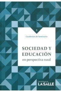 sociedad-y-educacion-en-perspectiva-rural-2382372002-udls