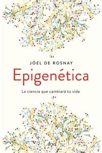 lib-epigenetica-grupo-planeta-9788434431096