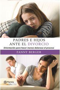 lib-padres-e-hijos-ante-el-divorcio-otro-9789974737969
