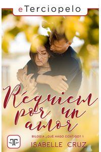 lib-requiem-por-un-amor-roca-editorial-de-libros-9788417705350