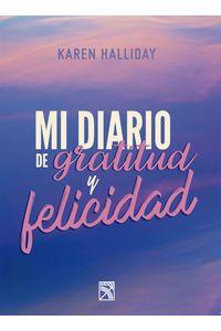 lib-mi-diario-de-gratitud-y-felicidad-grupo-planeta-9789584264985