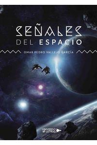lib-senales-del-espacio-grupo-planeta-9788417275709